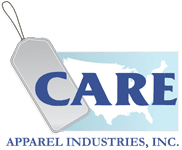 Care Apparel Industries Inc.
