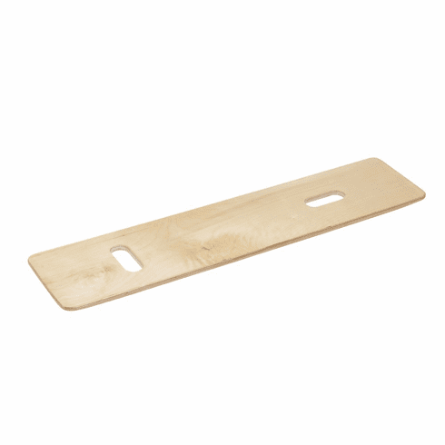 Drive Bariatric Transfer Board with Hand Holes