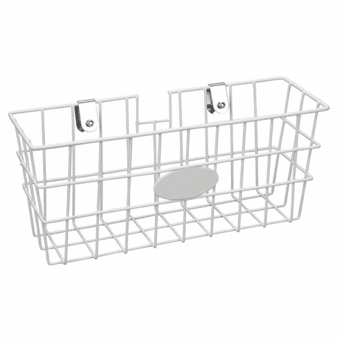 Drive Basket for use with Safety Rollers, Models CE 1000 B, CE 1000 BK, PE 1200