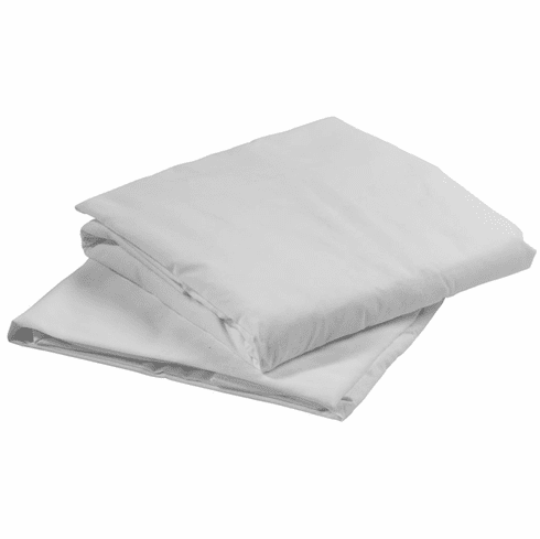 Drive Hospital Bed Fitted Sheets (2)