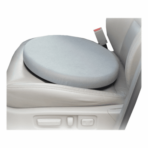 Drive Medical, Padded Swivel Seat Cushion