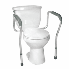 Medicalproductsdirect Com Shower Chairs Transfer Benches