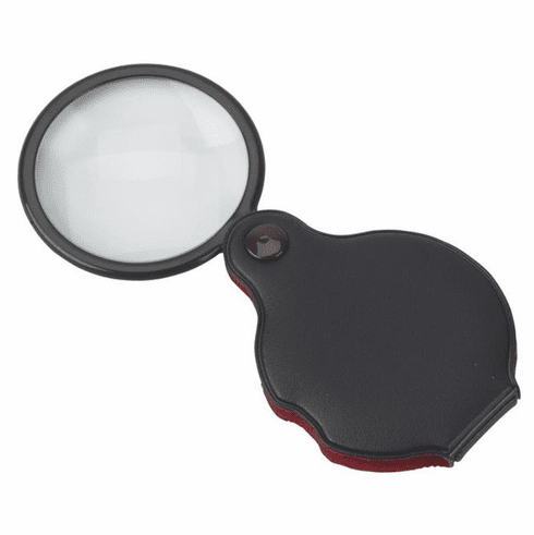 Drive Reading Aid Pocket Magnifier