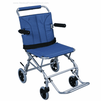 Drive Super Lightweight Transport Chairs
