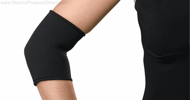 Elbow Supports Braces