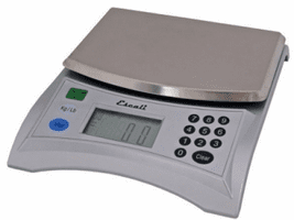 Food and Liquid Scales