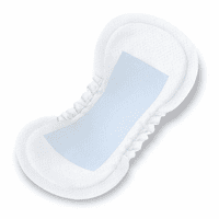 Incontinence Bladder Control Pads / Liners