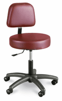 Medical Chairs and Lab Stools