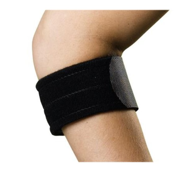 e26c8a43db medline-tennis-elbow-compression-support-straps-universal-1-each-each-5.png