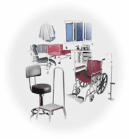 MRI Safe Products