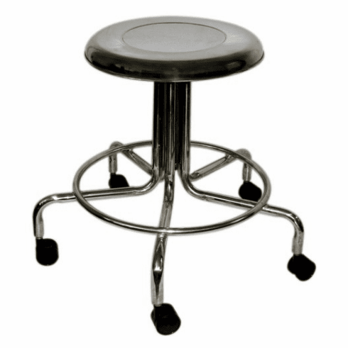 Peachy Mri Stools Adjustable Stool With 2 Casters 21 27 Forskolin Free Trial Chair Design Images Forskolin Free Trialorg