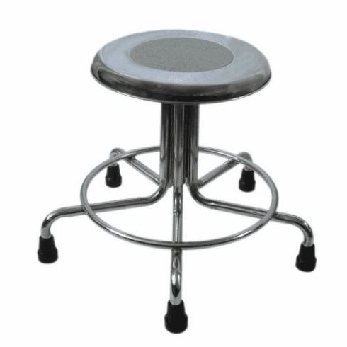 Peachy Mri Stools Adjustable Stool With Rubber Tips 21 27 Forskolin Free Trial Chair Design Images Forskolin Free Trialorg