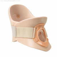 Orthopedic Aids - Cervical Collars, Neck Braces