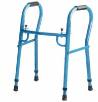 Pediatric Walkers