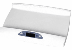 Pediatric Weight Scales