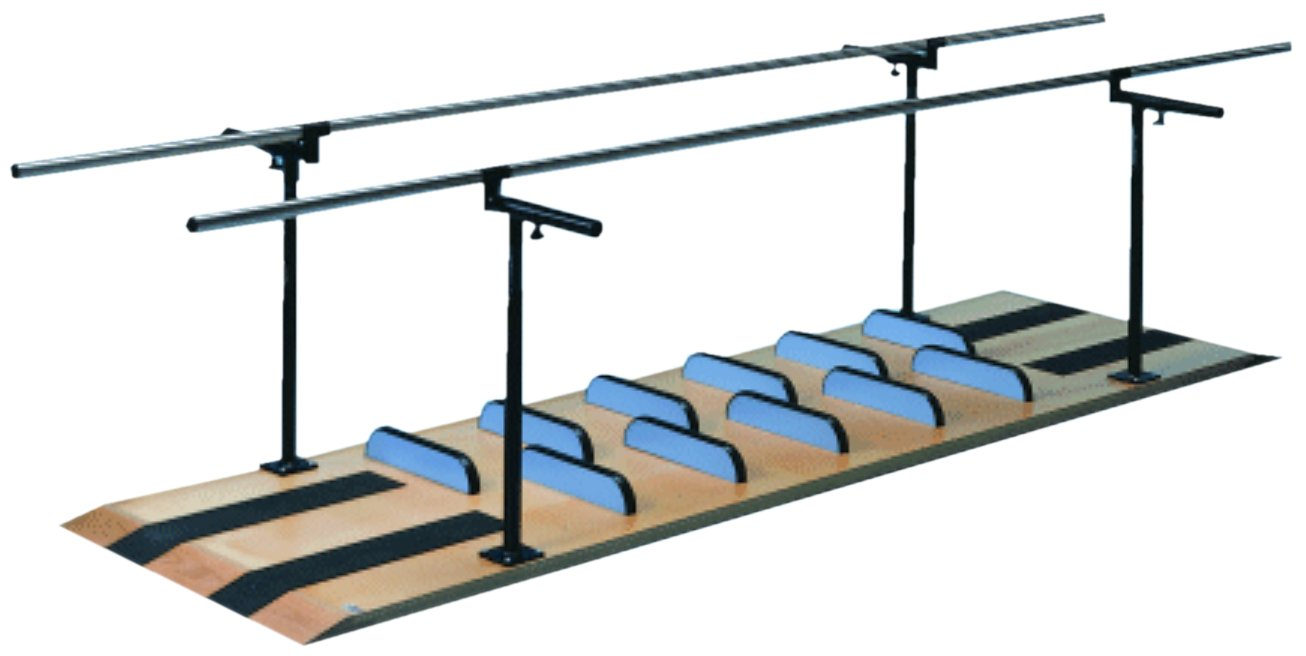 Physical Therapy Equipment Ambulation And Mobility