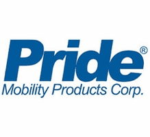 Pride Mobility Products Corp