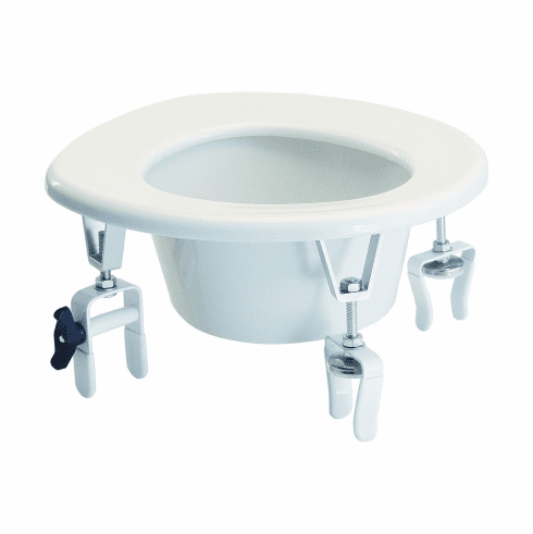 Prime Raised Toilet Seat Versa Height Raised Toilet Seat 2 Clip On And 2 Locking Brackets Round Bowl Ncnpc Chair Design For Home Ncnpcorg