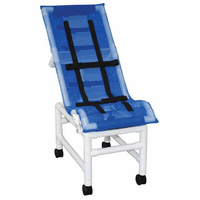 Reclining Shower Chairs