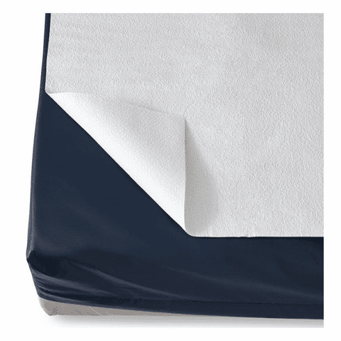 Tissue Drape Sheets,Not Applicable,Not Applicable -100 Ea/Cs 40x60