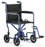 Transport Wheelchairs Companion Wheelchairs