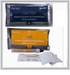 Multi Drug Surface Residue Ampoule Pen Test - MD2 (Incl's MD1)...Total 17 Drugs