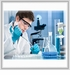 Semen Stain Detection Forensic Laboratory Testing