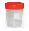 Specimen Collection Cup for Home Drug Test Kit (105 ml)