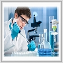 Urine Laboratory Drug Test Confirmation