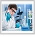 Urine Laboratory Drug Test Screening