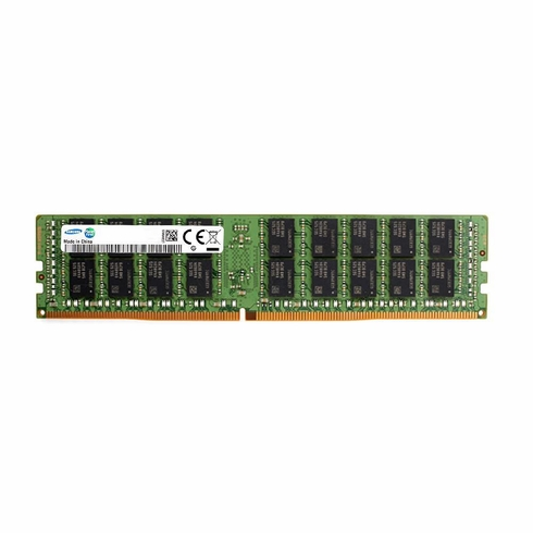128GB 2933MHz DDR4 PC4-23400 Reg ECC CL21 288-Pin Quad Rank x4 DIMM (P/N 3D-P42933RD4Q421D-128G)