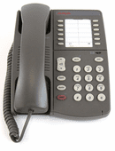 6200 Series Single Line Telephones