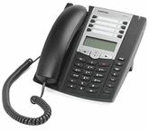 Aastra 6730i Series IP Phones