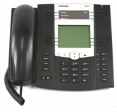 Aastra 6750i Series IP Phones