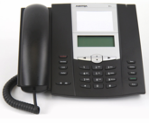 Aastra 6751i (51i) IP Telephone (A1751-0131-10-01)