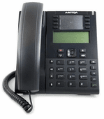 Aastra 6800i Series IP Phones