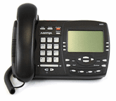 Aastra 9400i Series IP Phones