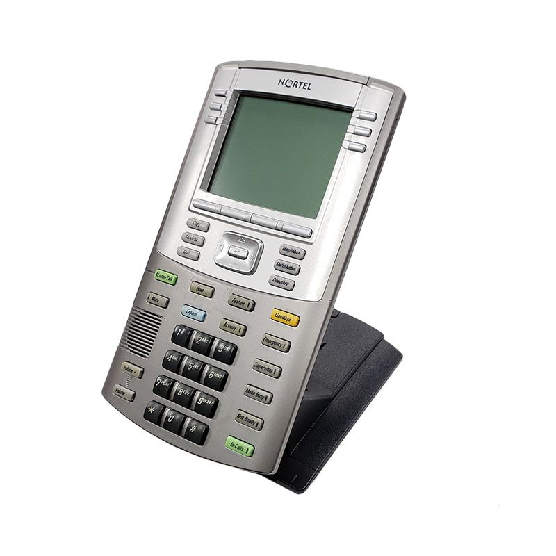 Avaya 1150E IP Phone (NTYS06)