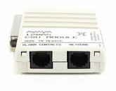 Avaya 120A5 CSU Module (Channel Service Unit)