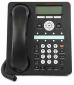 Avaya 1400 Series Digital Telephones