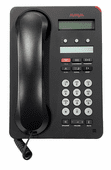Avaya 1403 Digital Telephone (700469927)