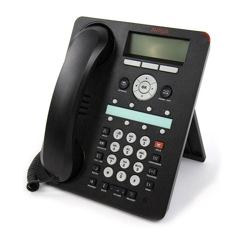 It's just a photo of Revered Avaya 1408 Phone Label Template