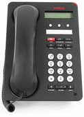 Avaya 1603SW-I IP Phone (700458524)