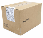 Avaya 1608-I IP Phone Global - 4 Pack (700510907)