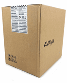 Avaya 1616-I IP Phone Global - 4 Pack (700510908)