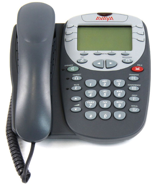 avaya 2410 digital telephone 700306483 700381999 rh metrolinedirect com Avaya 9608 Phone Manual Avaya 9608 Phone Manual