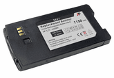 Avaya 3631 Battery (RB-3631-L)