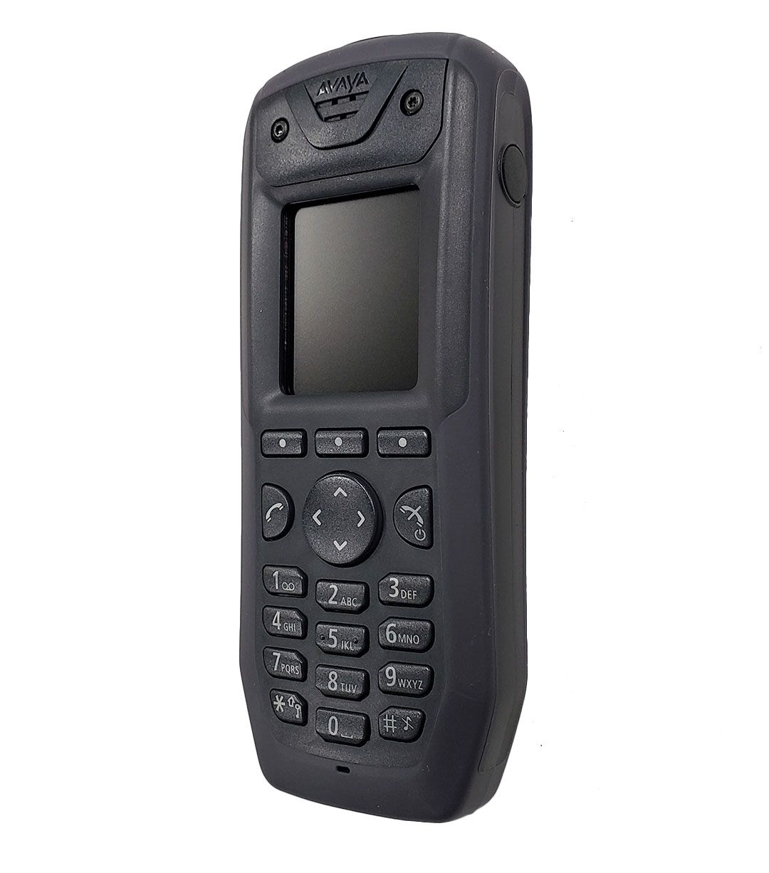 Avaya 3745 Wireless Handset (700510284)