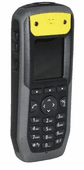 Avaya 3749 Wireless Handset (700479462)