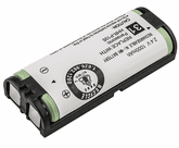 Avaya 3920 Replacement Battery